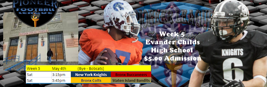 Week Matchup Week5 Standings  Pioneer League. Social Media Marketing Courses Online. Consulting Sales Process Univrsity Of Chicago. Medical Billing And Coding Specialist Job Description. Accounting & Bookkeeping Services. Moving Companies Nashville Tn. Chamberlain Garage Door Opener Repair. Raymond Martinez Attorney San Antonio. Water Damage In Basement Bank Refinance Rates