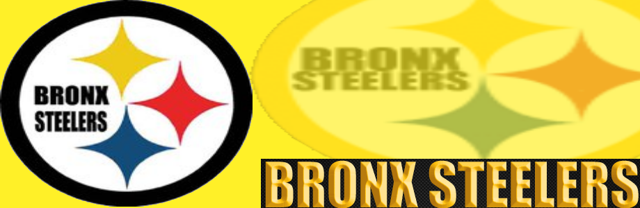 Bronx writing academy step team logos