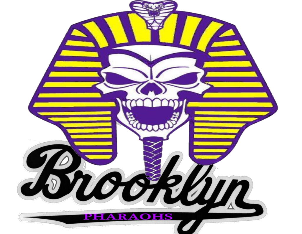 Brooklyn Pharaohs