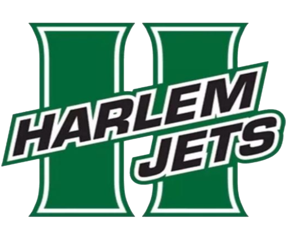 Harlem Jets | Pioneer League