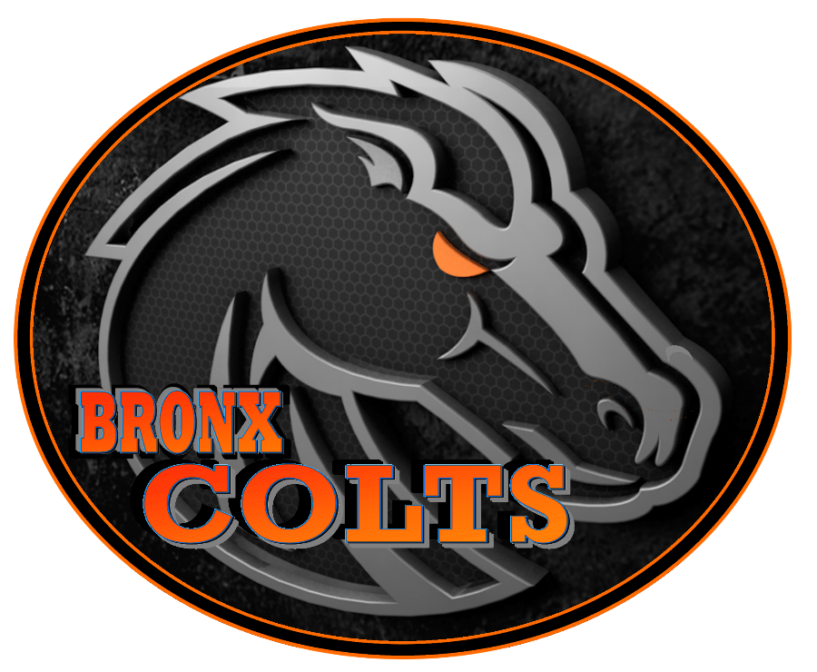 Bronx Colts College