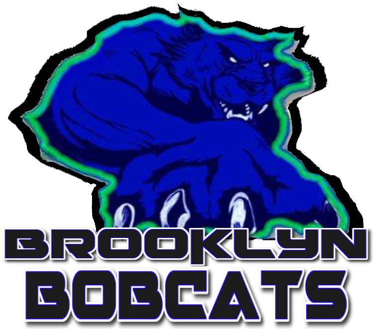 Brooklyn Bobcats