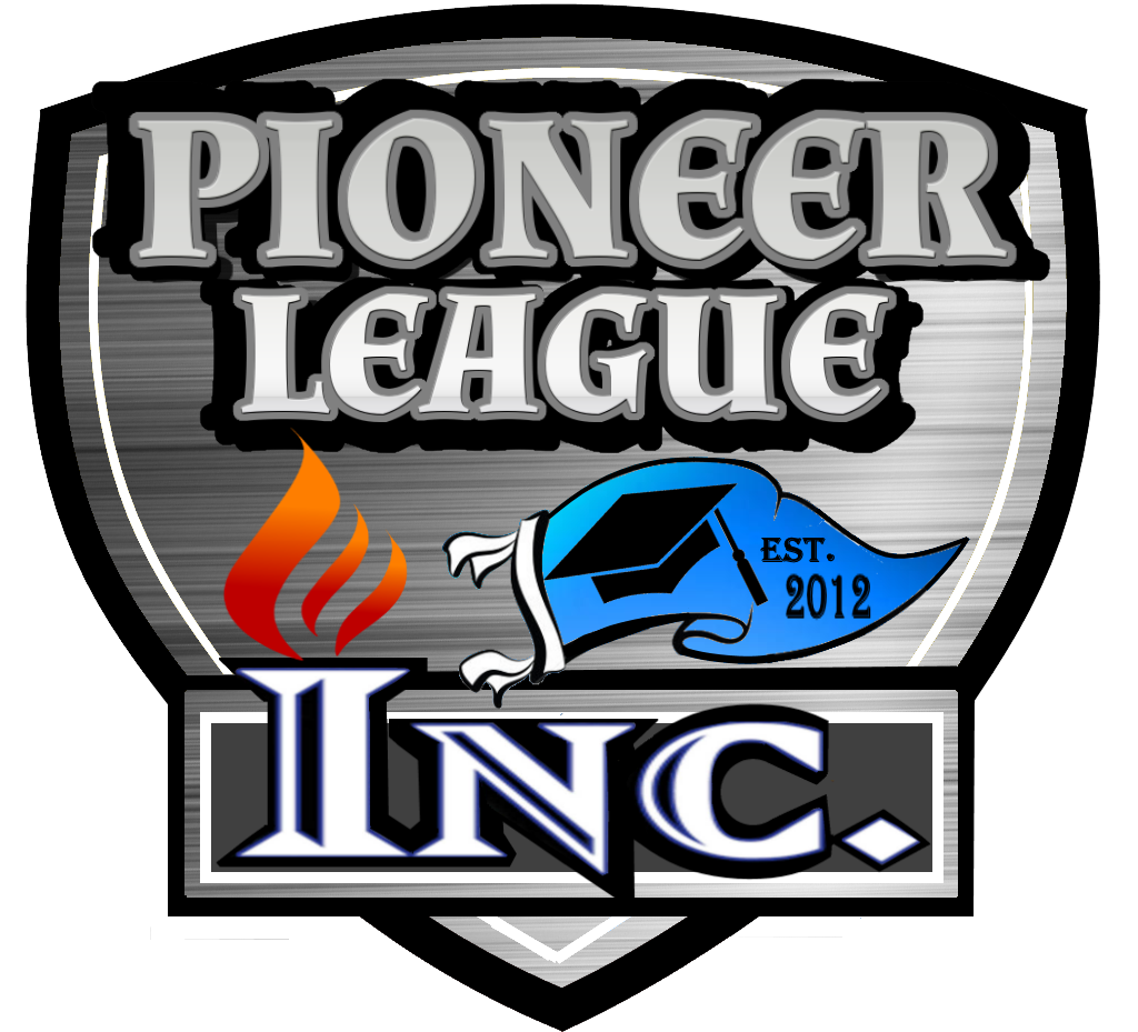 Pioneer Football League