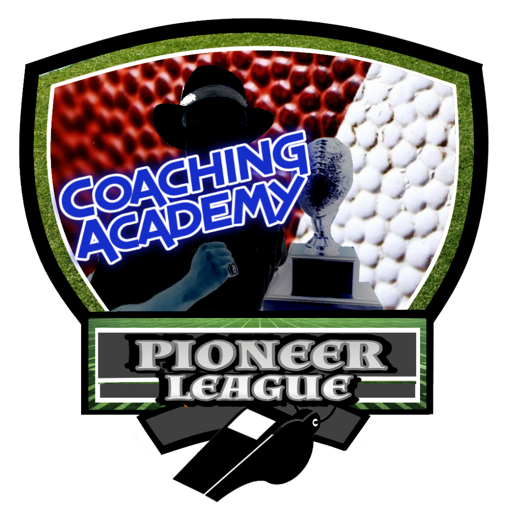 coaches academy
